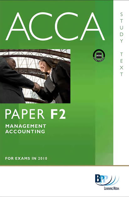 Acca Books Free Download http://www.bdownloads.dwnldr.mobi/batchdpg-download/acca-study-text-download.html